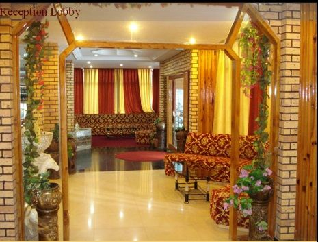 Manali hotel review