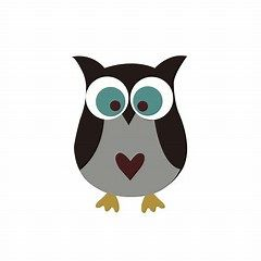 Download Free Owl SVG Files for Cricut | Svg files for cricut ...