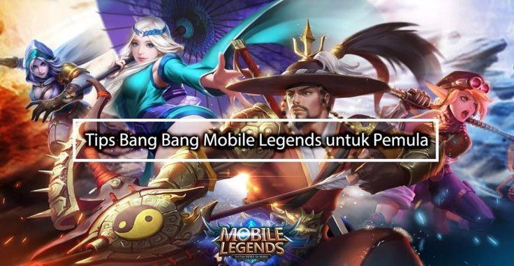 feeee027dc3780ff0add539748228ed5 - Tips Bang Bang Mobile Legends untuk Pemula
