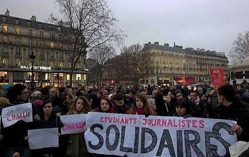 francia-migliaia-piazze