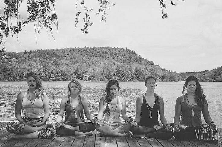 Breath in. Exhale. Repeat. #mantra  #malarae #mala #japa #namaste #beautiful #blackandwhite #chakra #crystals #energy #gemstones #grounding #happiness #meditate #meditation #intention #jewelry #love #wakefield #selflove #yoga #yogagirl #yogawear #yogajewelry #ottawa