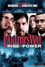 Carlito Rise To Power Watch Online. In the late 1960s, Carlito Brigante (Hernandez) emerges as the heroin czar of Harlem.