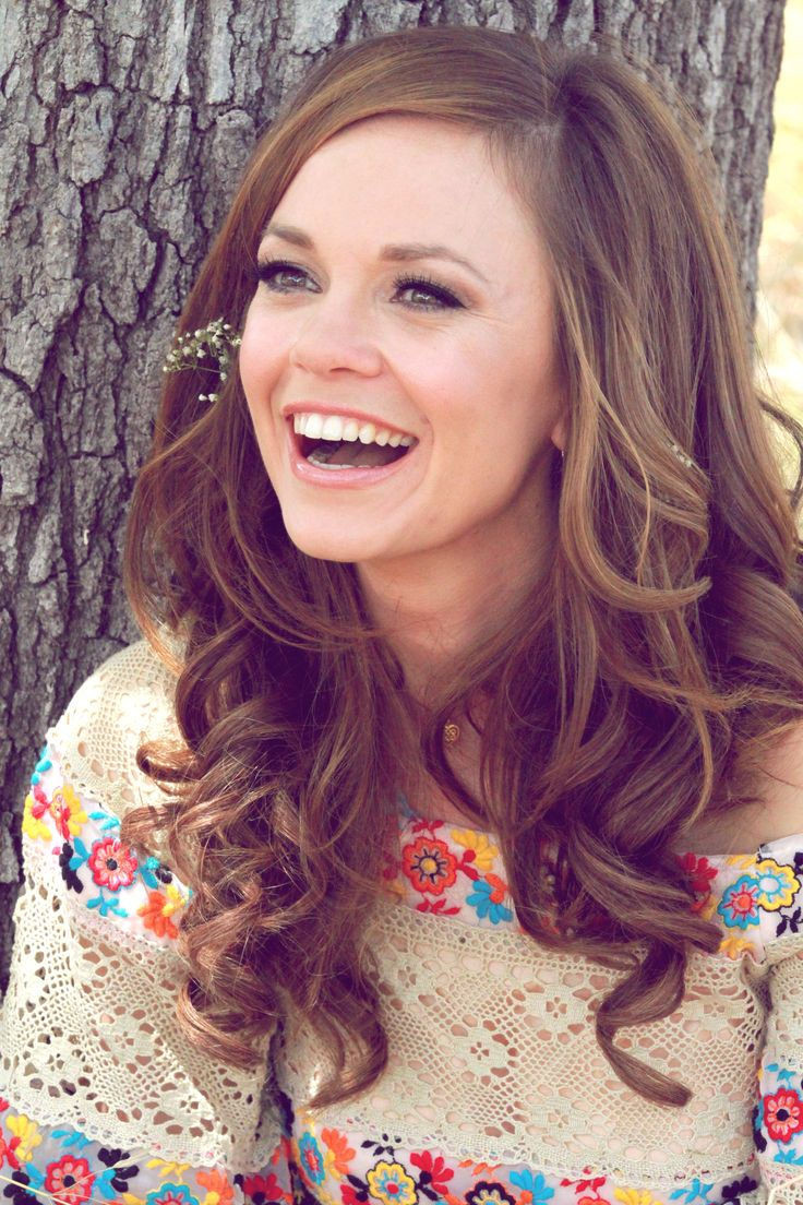 Rachel Boston By Kei Moreno.