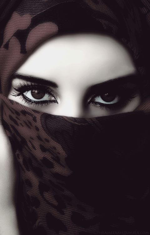 #hijab | Tumblr