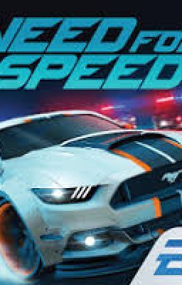 #wattpad #adventure Need for Speed No Limits Hack is a free tool created by our team which allows you to generate unlimited gold and cash for your account. You can use this cheat code to get free resources and build the best Need for Speed No Limits cars. This  Need for Speed No Limits   hack generator tool works on A...