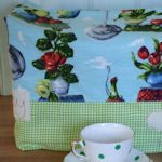 Oh, this has how to sew appliance covers for all your appliances! I could make one for my toaster too! Nice!