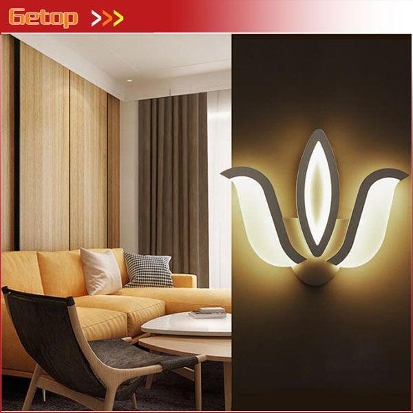 Crystal Bedroom Chandeliers Bedroom Furniture Za Bedroom Lighting Fixture Bedroom Decor Tumblr: Best 25+ Bedroom Balcony Ideas On Pinterest