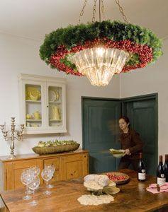 Life3 - Christmas Emotions boeken floral design Per Benjamin, Tomas De Bruyne  Max van de Sluis
