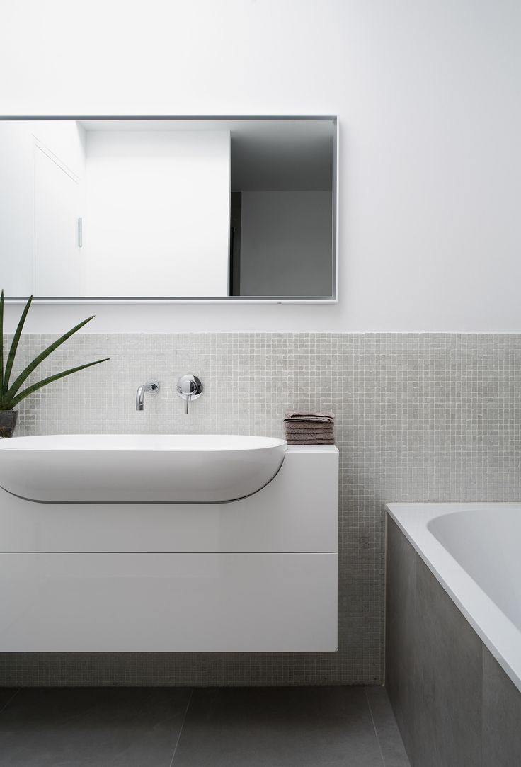 Bathrooms Remodels Don't Have To Cost A Fortune. Lower