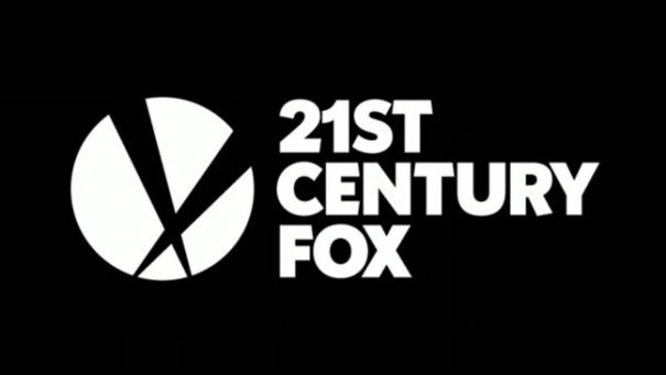 Melody Hildebrandt Is Named Global Chief Information Security At 21st Century Fox