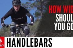 Video: Mountain Bike Skills: Cambers, Switchbacks And Body Position | Singletracks Mountain Bike News