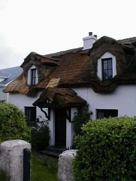 1000 Images About Cob Houses On Pinterest Glass Bottles