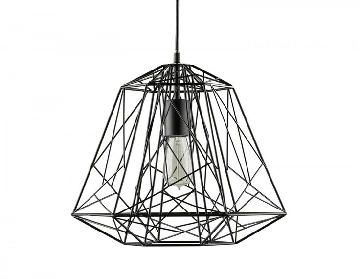 NESTI Pendant. House And HomeHome ...  sc 1 st  Pinterest & 355 best Ideas for the House images on Pinterest | Auto ... azcodes.com
