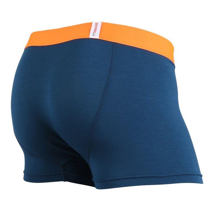 25+ best ideas about Mens Support Underwear on Pinterest ...