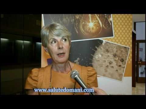 VIDEO SCLEROSI MULTIPLA E MEDICINA NARRATIVA- PROF. MARROSU, CAGLIARI www.youtube.com/watch?v=vnMJnHGfD3Y