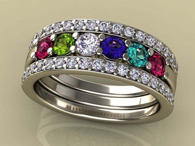 Google Image Result for http://www.mothersfamilyrings.com/media/catalog/product/f/i/file_280.jpg