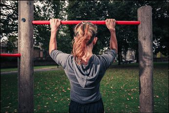 4 Effective Body weight Exercises that can be done anywhere! It will benefit your health. http://sg-fitclub.com/four-classic-yet-effective-body-weight-exercises/  Website: http://sg-fitclub.com