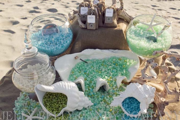 17 Best Beach Wedding Foods Images On Pinterest: 25+ Best Beach Wedding Foods Ideas On Pinterest