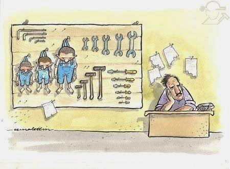 eğitim karikatürleri - Google'da Ara