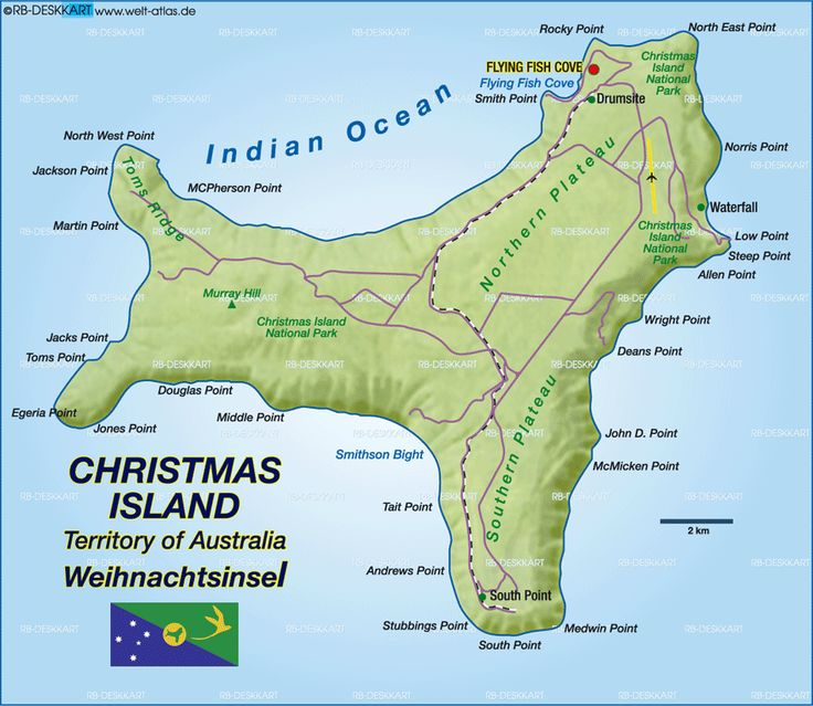 11 best Cocos keeling Christmas islands images on Pinterest