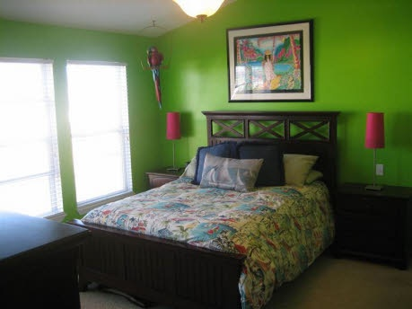 best 25 lime green bedrooms ideas on pinterest lime 15478 | feef4ec2e97e1ffa17dce9a238472ca4 lime green bedrooms big project