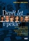 Devět let v pekle - Sněžana Dimitrova | Databáze knih