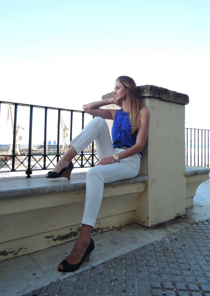 Pulsera Antelina Mujer Negro Primavera precio Stradivarius Zapatos Zapato Verano 2017 Medio Pulseras 8FwzfxZSq