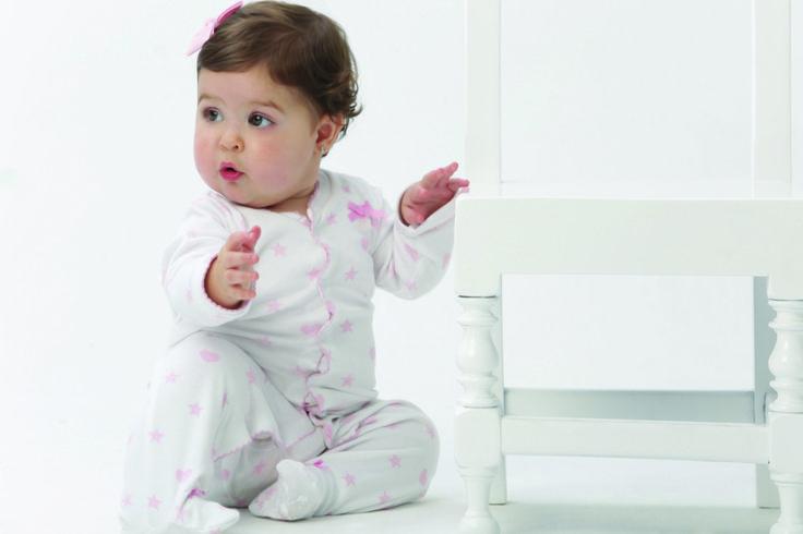 Una pijama cómoda y suave es el mejor #look. ¿Qué opinan?