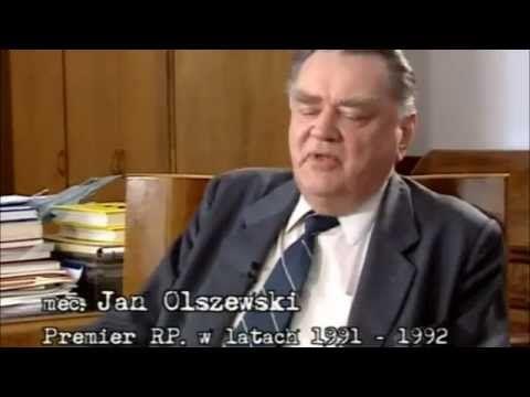 Odkryć Prawdę -cały film Aliny Czerniakowskiej