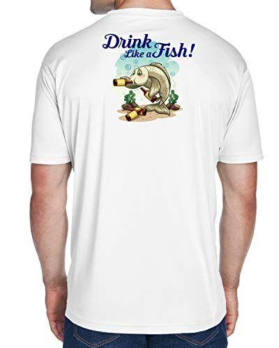 ff56dd443 Pin by KaryBella on KARYBELLA AMAZON HANDMADE in 2019 | Mens tops, Fishing  shirts, Man humor