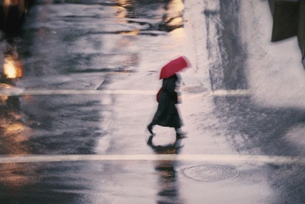 What to do on rainy days in HK