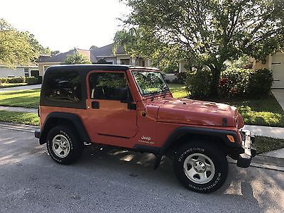 a 17 legjobb ötlet a következőről 2006 jeep wrangler a 2006 jeep wrangler sport sport utility 2 door 2006 jeep wrangler sport sport