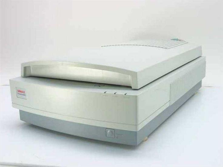 Scanner Umax Powerlook III (Résolution de la numérisation 1 dpi à 9600 dpi, Résolution interpolée maximale de 9600 ppp x 9600 ppp Densité maximum 3. 4 Dmax). Scans et film (négatif) et les diapositives. Prix 50 euros. Le prix ne comprend pas le transport.