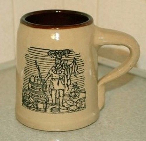 Top Cup Tobacco : Best help identify pottery marks images on pinterest