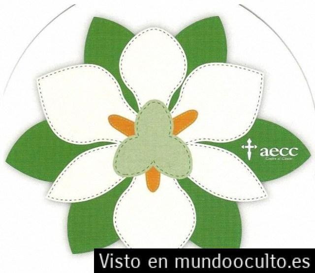 Teruel (Aragón) tiene mayor tasa de incidencia y muerte por tumores que el resto de España a la vez que la región es el principal granero europeo de maíz transgénico