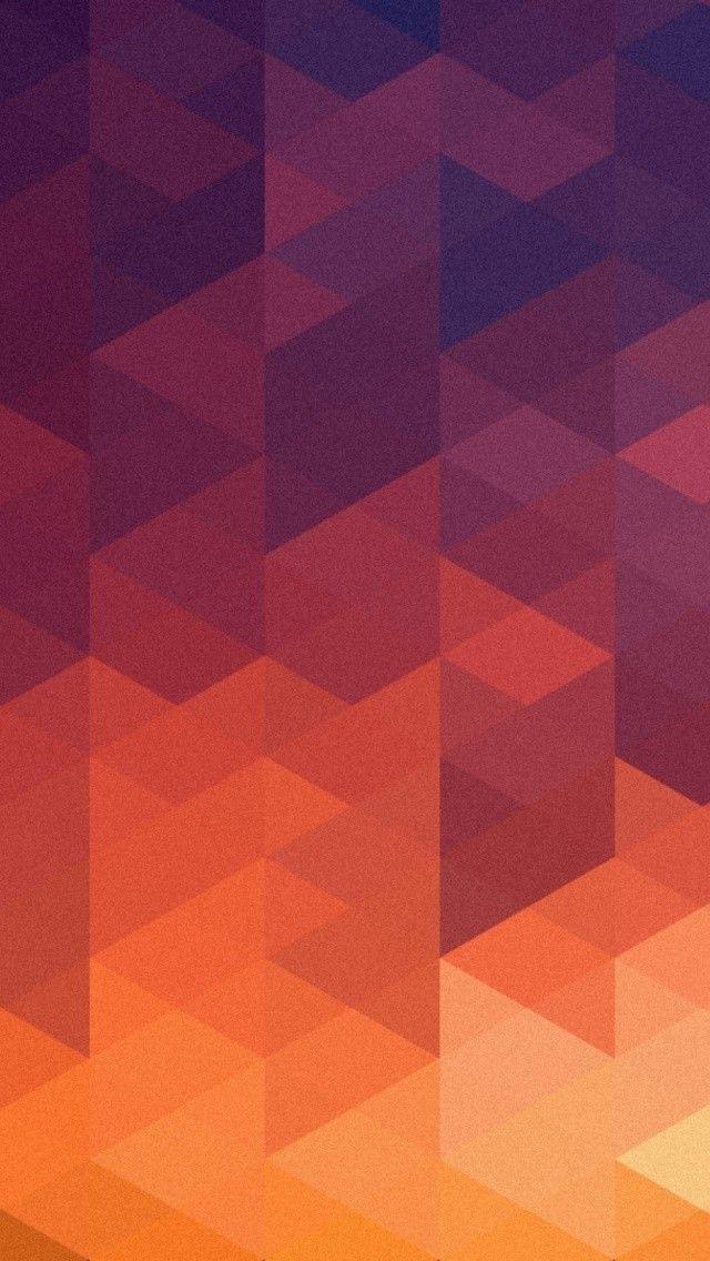 Wallpaper Iphone Diamond Pattern