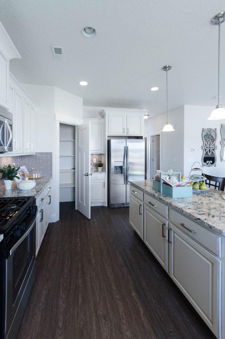 Photo Gallery - Fieldstone Homes: Utah Home Builder | New Homes for Sale In Utah