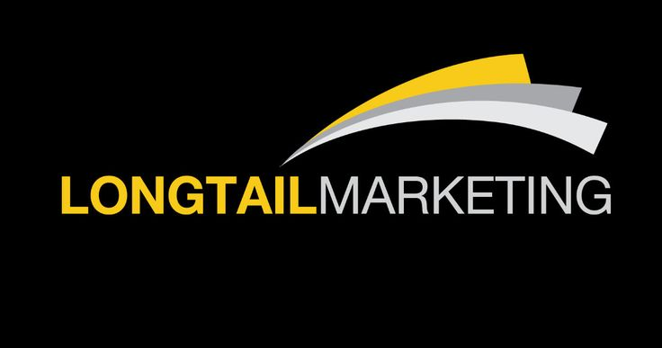 The Longtail Marketing Agency Is A San Francisco-Based Digital Marketing Firm Specializing In Search Engine Optimization (SEO), PPC, & Web Design Services.