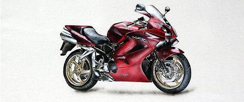 motorbike :)