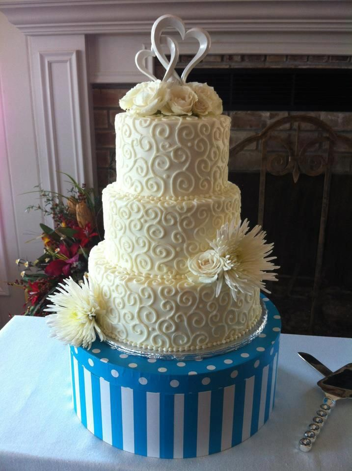 round rock wedding cakes 17 best images about sweeten up bake shop cedar park 19323