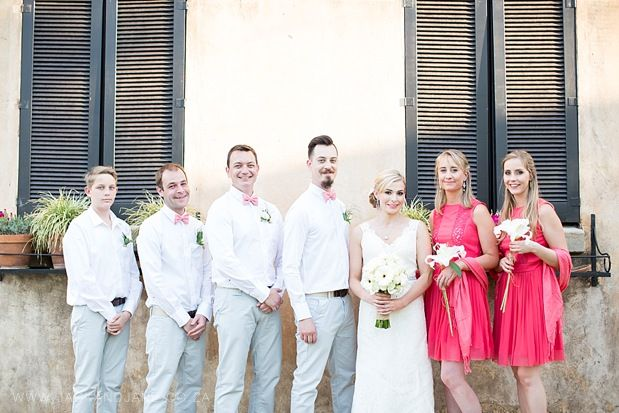 Avianto Wedding - Jack and Jane Photography - Kevin & Simone_0051