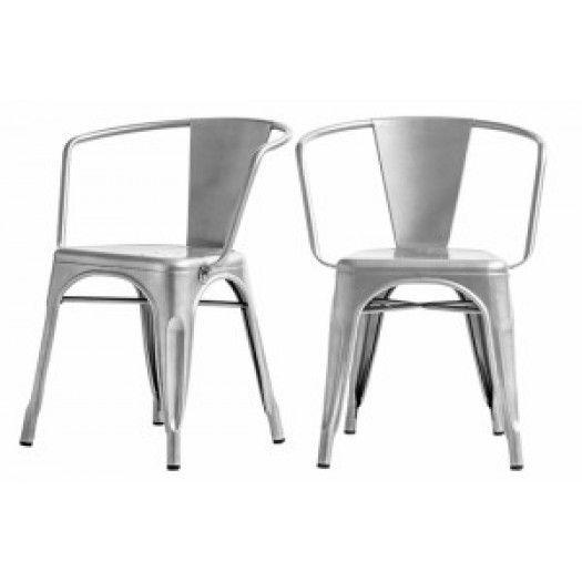 Krzesło Paris arms