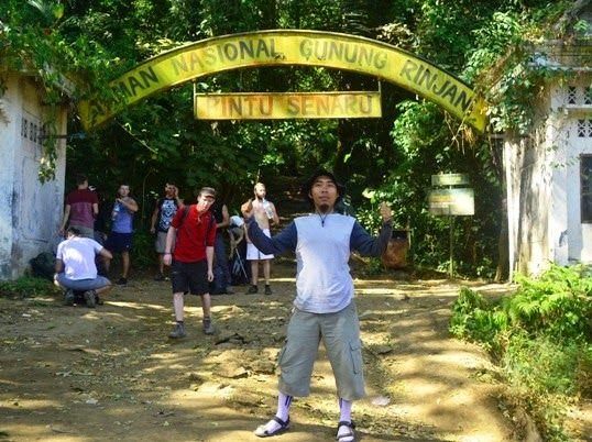 rinjani trekking, rinjani trekking package, rinjani trekking organizer, rinjani trekking lombok http://www.rinjanitrekker.com/