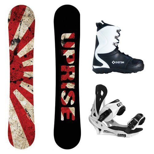 board camp men Camp seven new roots crc snowboard +apx bindings men's snowboard   featuring hand selected poplar that runs tip to tail, there's no particle board,.