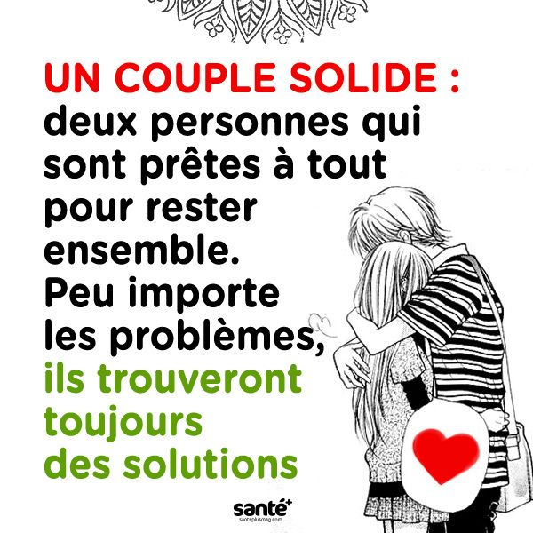 Assez 160 best amour images on Pinterest | Happiness, Other and So true GZ68