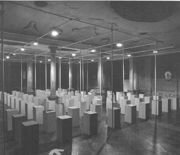 108 best Atmosphere Scenography images on Pinterest Conception de - Chambre De Commerce Franco Allemande