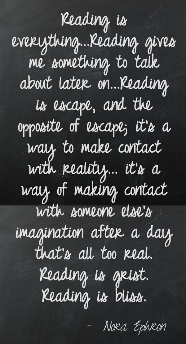 <3// oh reading//