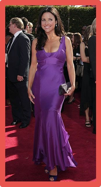 Julia Louis Measurements Julia Louis Dreyfus Plastic Surgery #JuliaLouisDreyfusPlasticSurgery #JuliaLouisDreyfus