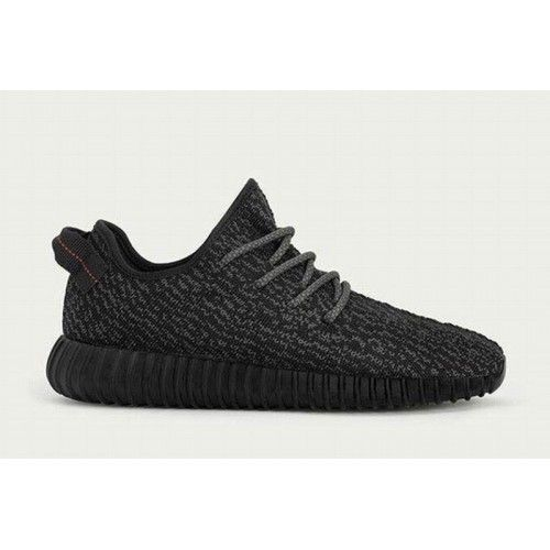 meilleure sélection ab782 e46d5 Adidas Yeezy Boost - Basket Adidas Yeezy 350 Boost Pirate ...