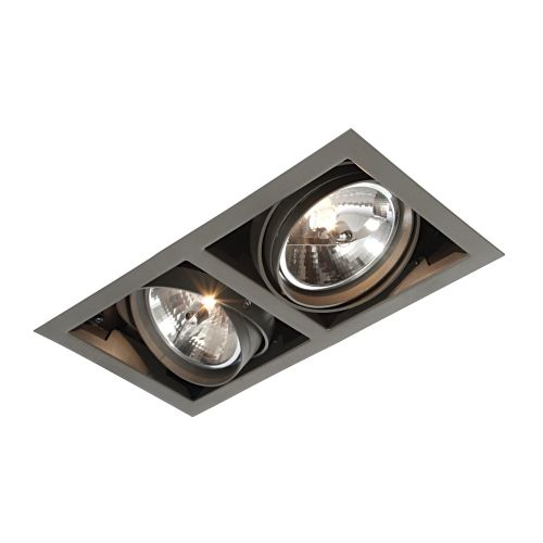 Best 25 Recessed Lighting Layout Ideas On Pinterest: Best 25+ Recessed Light Ideas On Pinterest